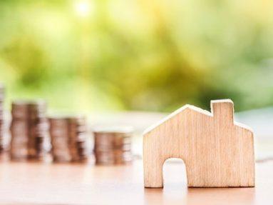 Immobilie online bewerten